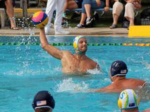 US earn bragging rights after downing Australian squads