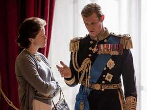 The Crown: Who'll play Prince Philip next?