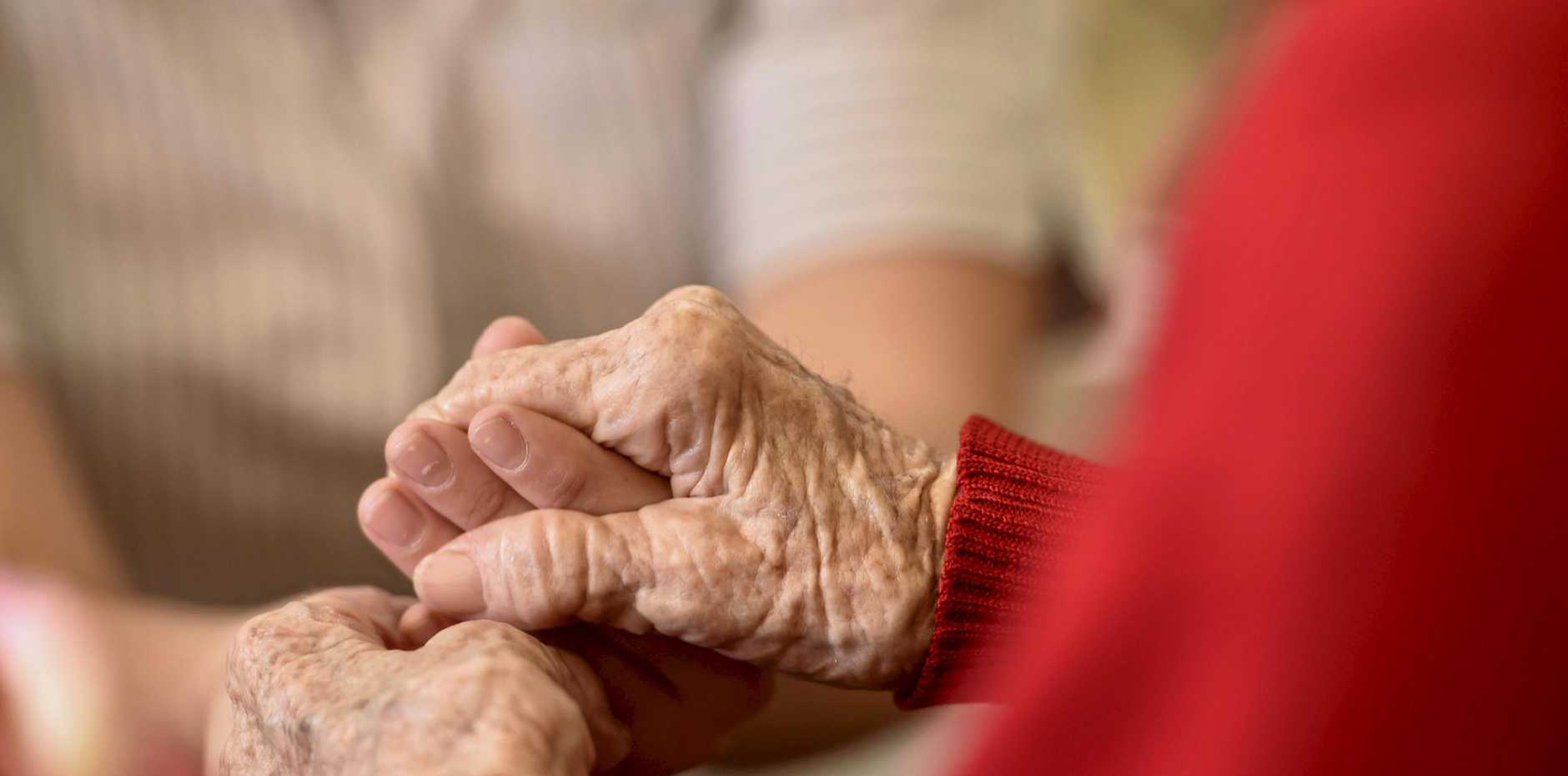 A Coast residential care facility has failed to meet several important criteria in their latest audit.