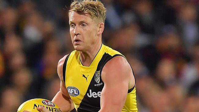 Josh Caddy offered a one-match ban.