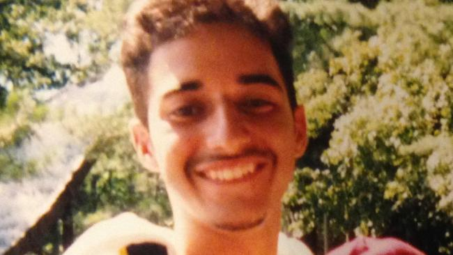 Adnan Syed will get a new trial over the 1999 murder of his ex-girlfriend.