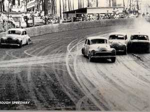 The show will go on as Maryborough Speedway turns 60