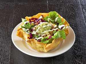 REVEALED: New restaurant spices up Bundy's cuisine scene