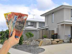 Real estate boss in court over $150k failed payment to staff