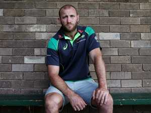 Sevens captain Stannard speaks after coward punch