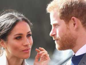 Eye-watering cost of royal wedding