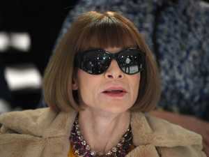 End of an era: Is Anna Wintour out at Vogue?