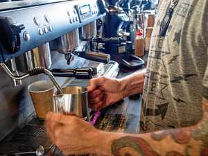 How that cafe coffee a day could cost you $71,000
