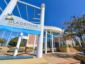 Gladstone gets the green light on key financial measures