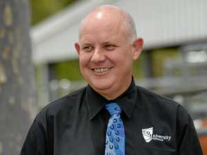 Finances recover for CQUniversity