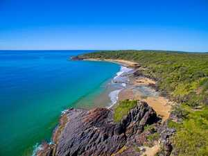 The Agnes answer to Noosa walking tourism