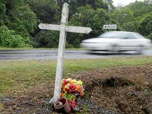 HOT TOPICS: Spike of 92.3 per cent in NSW road deaths