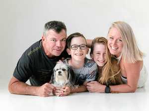 Coast families' anger after pets mauled, killed