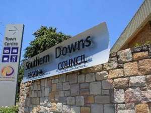 BUDGET BOYCOTT: Residents shun consultation process