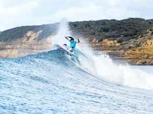 Wave Rave: Swell on the way for Bay