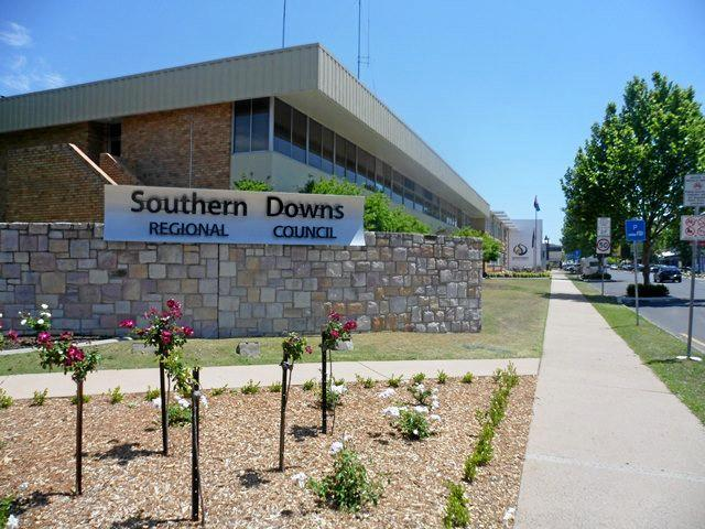 Southern Downs Regional Council will discuss draft budget submissions in a special meeting this morning.