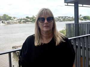 Older women's health deteriorates in prison