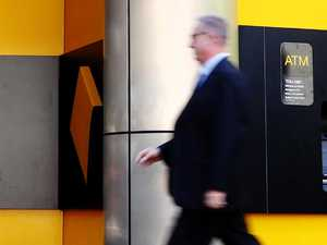 Glitch wipes CommBank loans, credit history