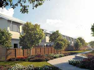 Interest swells in Tide Residences Maroochydore