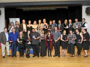 Business awards organisers need more judges