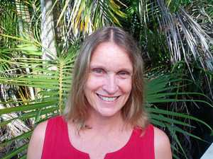 Workshops to reignite lost writing passions