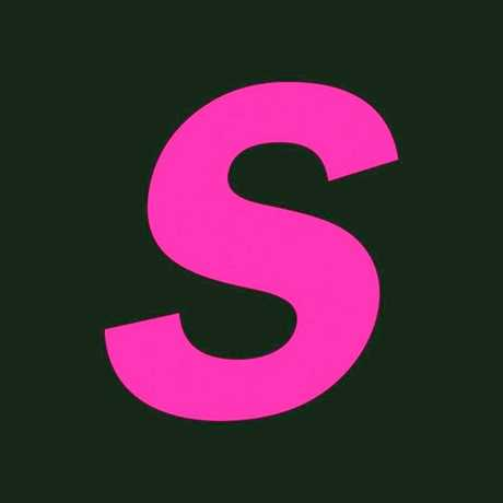 MISTERY: What does the pink and black mean in the new Splendour social media profiles?