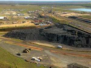 Australia's coking coal statistics make for good reading