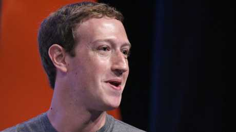 Facebook plans to allow everyone to 'unsend' messages