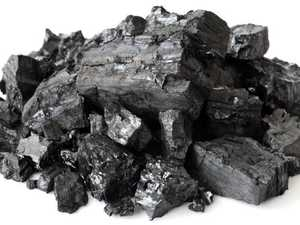 200 NEW JOBS: Bengal coal granted lease for new mine