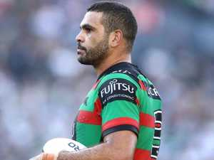 Inglis abusers slapped with indefinite NRL bans