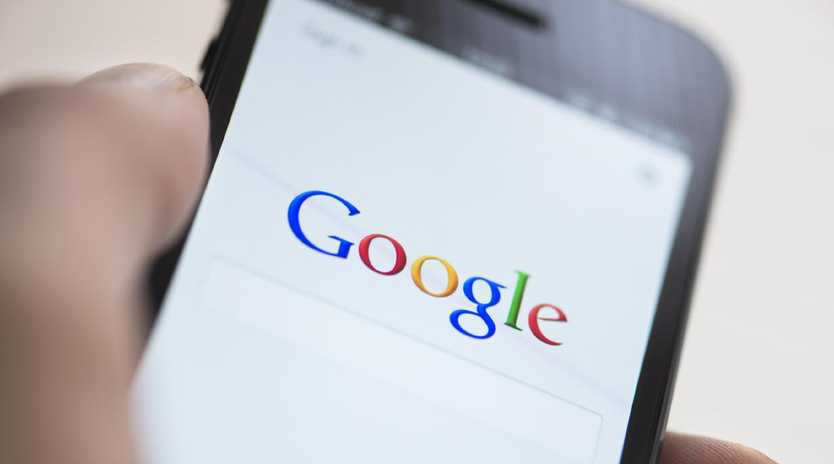 Experts say Facebook is nothing compared to what Google is doing.