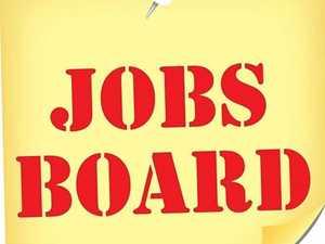 JOBS JOBS JOBS: 14 NEW jobs in Warwick today