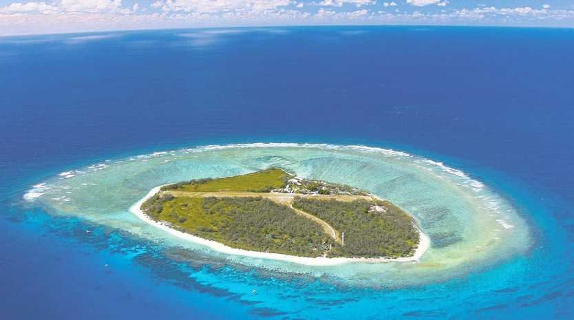 Lady Elliot Island Eco Resort was a big winner at the Queensland Tourism Awards taking home  gold in The Steve Irwin Award for Ecotourism.