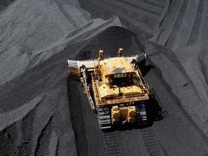 New coal exploration opportunity for region