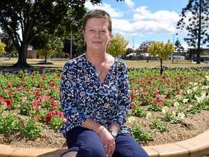 DEADLY SUN: Warwick woman among hundreds who fight melanoma