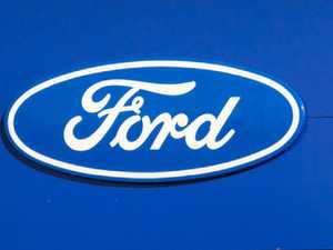 Ford worker scores $22 million payout