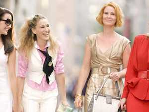 SATC scene that 'devastated' Cynthia Nixon