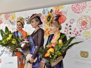 Weetwood Fashions on the Field winners announced
