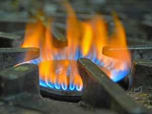 Bowen Basin is cooking with gas