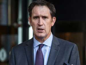 Fox walks out on cricket TV rights talks
