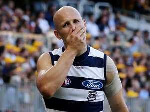 Ablett injury looks worse this time: Scott