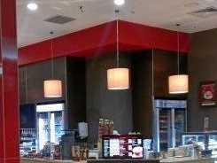 CQ cafe's closure strands staff and saddens community