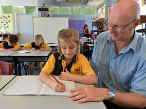 Is NAPLAN turning our kids into bad writers?