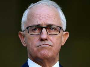 Truth about Turnbull's 30th loss