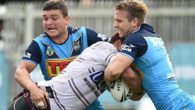 Taylor's partnership with Kane Elgey is blossoming. (AAP Image/Paul Beutel)