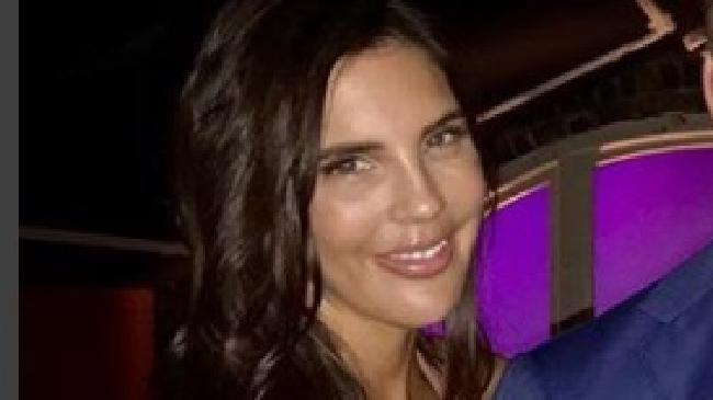 Tracey Jewel confirms she's had $9000 worth of cosmetic fillers reversed.