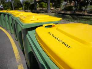 Council spent $30k to stop privatising rubbish collection