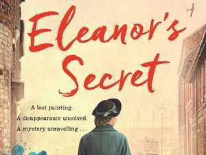 Books: Precious love in Eleanor's Secret