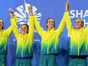 Historic: Bronte, Kyle bring perfect end to golden campaign