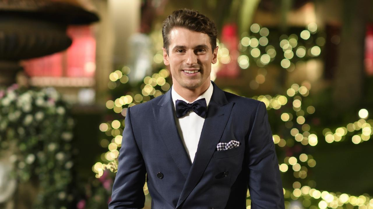 The Bachelor from series five of the franchise, Matty Johnson, says Bachelor in Paradise would benefit from a later timeslot so less has to be cut out.